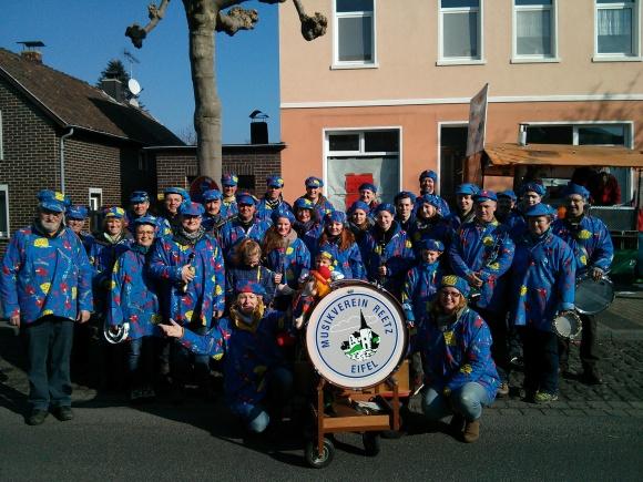 Karneval 2015 (1)
