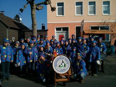 Karneval 2015 (12)