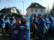 Karneval 2015 (5)