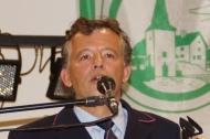 Jubiläum Reetz 2016 (23)