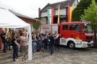 Jubiläum Reetz 2016 (6)